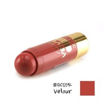 L.A. Girl Velvet Blush Contour Stick, 592 Velour  - $4.85