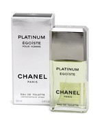 Perfume dubai chanel platinum egoiste m edt 100ml 1 large thumbtall