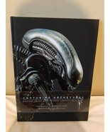 Capturing Archetypes Twenty Years Of Sideshow Collectibles Art Book - $29.05