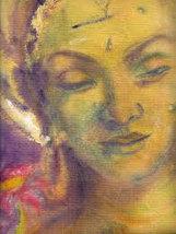 Wealth Goddess Yellow Tara Coven Magic Ritual Spell Casting Fame Money Wicca - $129.99