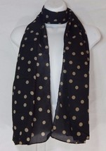 9ad3d36b25f Shop for Scarves & Wraps