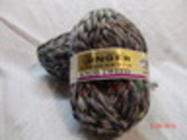 Unger Knob Tweed yarn - $20.00
