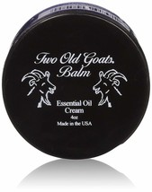 Two Old Goats Foot Balm Lotion, 4 oz - $17.67