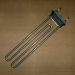 >> Generic HEATING ELEMENT,3000W STRAIGHT,INCOLOY 800,220/240V 50/60HZ 209