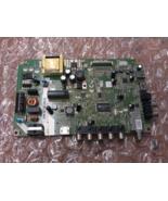 3639-0192-0150 Main Board Power Supply Board for Vizio D39H-C0 LCD TV - $29.95