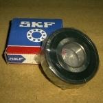 Bmc skf 030