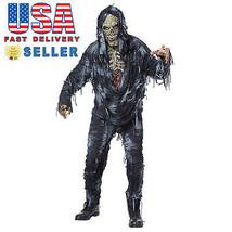 California Costumes Rotten To The Core Men's Costume Halloween Cosplay 0... - $54.00