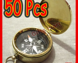 50 pcs w lid thumb155 crop