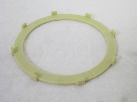 AC Delco 8684259 GM Auto Transmission Reverse Input Clutch Housing Thrust Washer - $7.92