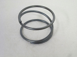 NEW AC Delco 8684350 GM Auto Transmission Intermediate Band Servo Piston Spring - $7.92