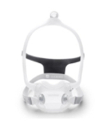 Philips Respironics DreamWear Full Face Mask 1133400 Retail Package Comp... - $95.00