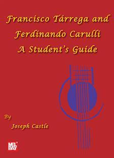 Astudentsguide2tarrega_carulli