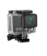 Neo Adventure 4K Action Camera (CM8001)--High Def Video & High Resolutio... - $199.99