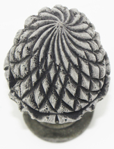 Mini Acorn Concrete Ornament  - $29.00