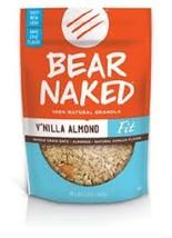 Bear Naked Vanilla Almond Granola - $11.73