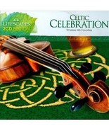 Celtic Celebration ● Irish Flair ● 29 Spirited Celtic Pub Songs on 2 CDs... - $9.45