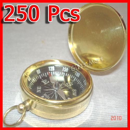 250 pcs lid