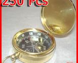 250 pcs lid thumb155 crop
