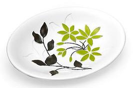 Popular Bath Mayan Leaf Sage Bath Collection - ... - $13.19