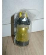 Television Kun Limited DX Kuma (Bear)  Full Bottle Kamen Rider Build fro... - $109.98