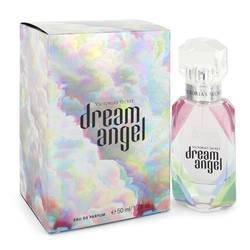 Primary image for Dream Angel Fly High Eau De Parfum Spray By Victoria's Secret