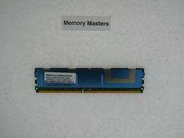 43R1772 43C1709 2GB PC2-5300 FBDIMM Memory Lenovo D10 2RX4