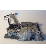 New Genuine ACDelco GM 24212983 4T80E Transmission Lower Valve Control A... - $718.73