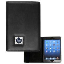 Toronto Maple Leafs NHL Apple iPad Mini Case New - $24.70