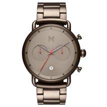 MVMT Watches | Men's | Nude | Blacktop Series | 47mm - $159.00