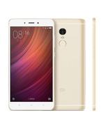 """xiaomi redmi note 4 gold 4gb 64gb 5.5"""" fhd screen android 6.0 4g lte sma... - $199.99"""