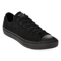 Converse Converse Mens Chuck Taylor Sneaker (6.5 B(M) Us Women / 4.5 D(M... - $38.09