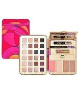 Tarte Pretty Paintbox Collector's Makeup Case P... - $149.99