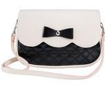 Dbags shoulder bag 2016 fashion ladies splice color crossbody messenger bag bolsas thumb155 crop