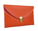 N handbag 2016 new high quality soft pu leather women bag envelope bag simple wild thumb155 crop