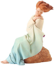 Thomas Blackshear Lenox Beautifully Wrapped In Memories Figurine 837622 New - $36.90