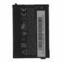 HTC G1 OEM battery - $10.19