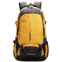 Korean version of the newcomputer shoulder bagbackpackmountaineering bag... - $41.58