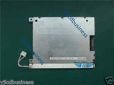 "kyocera 320*240 KCS3224ASTT-X8 KCS3224ASTTX8 5.7/"" LCD display 90 days warranty"