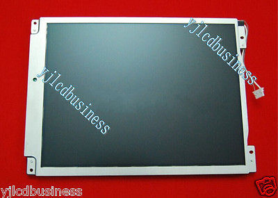 NEW NEC NL6448BC33-49 LCD screen panel display in good condition warranty