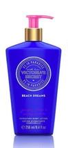 Victoria's Secret Beach Dreams Hydrating Body Lotion- Juniper Berry Freesia - $27.99