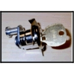 >> Generic LOCK WITH KEY AND CAM 190805, Unimac 190805