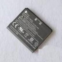 HTC Shadow OEM battery - $10.19