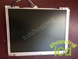 "New 5.7"" 802S 6FC5503-0AC00-0AA0 CNC system LCD panel 90 days warranty - $126.35"