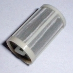 >> Generic FILTER, 0.11MM REPLACEMENT UNIT 270406, Unimac 270406