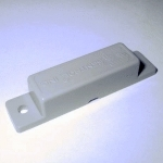 >> Generic MAGNET,ACTUATOR FOR MAGNETIC REED SWITCH 340703, Unimac 340703