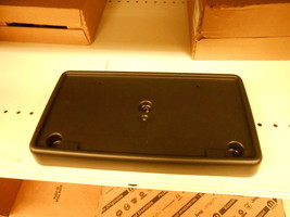 2005-2006-2007 Jeep Liberty License Plate Frame... - $23.00