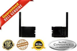Dell 5130CDN Finisher Data Routing Cover MNCPD 0MNCPD - $14.99