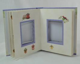 Photo book inside thumb200