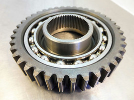GM ACDelco Original 24204145 Driven Sprocket With Bearings General Motors New - $143.55