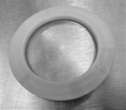 GM ACDelco Original 8680358 3RD Clutch Housing Thrust Washer General Mot... - $7.92